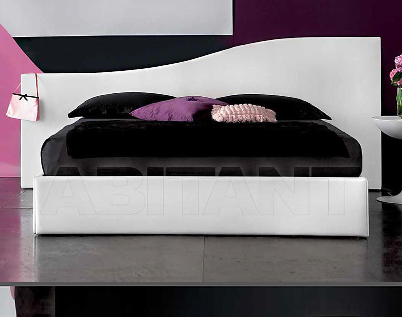 Купить Кровать Miniforms Novita LT 180