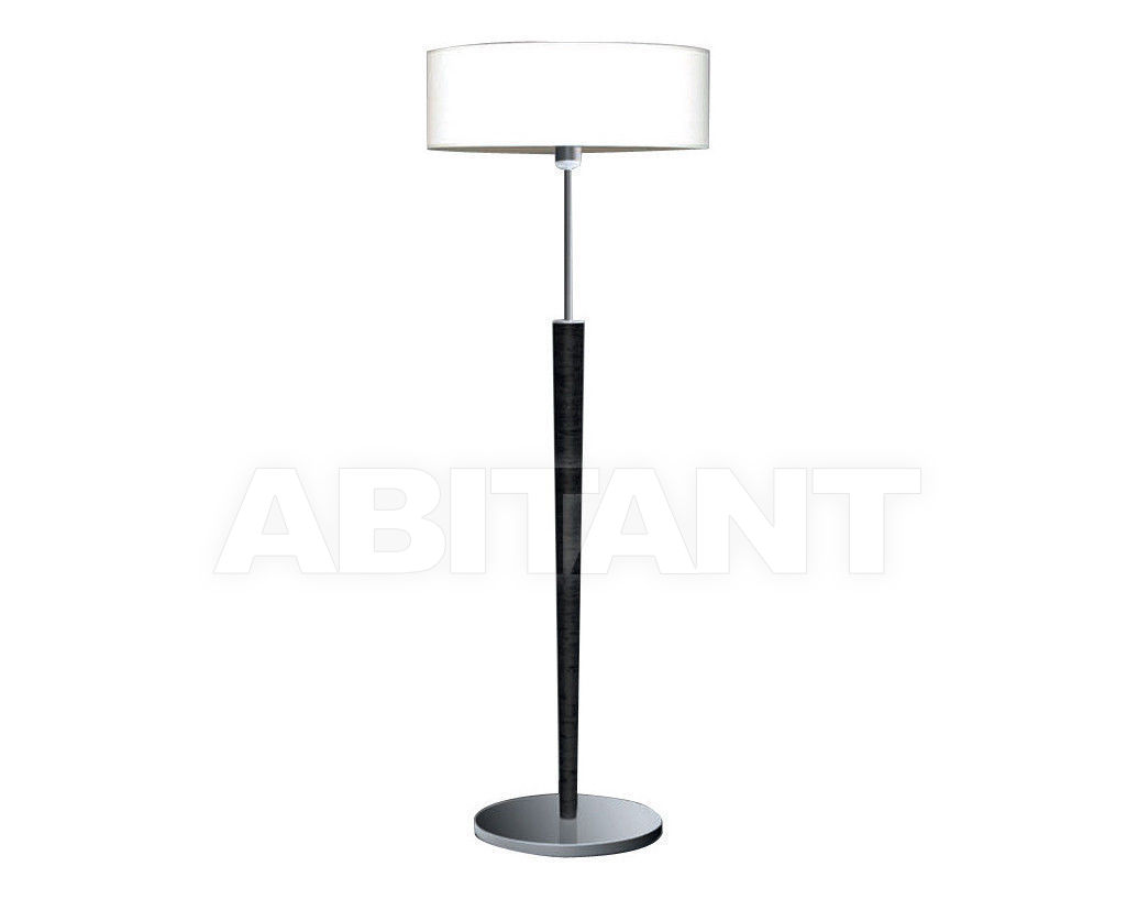 Купить Торшер ACB  Table And Floor Lamps 8018 Floor