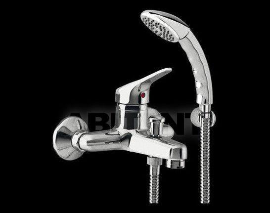 Купить Смеситель для ванны Geda Bagno Cucina 7MROV001