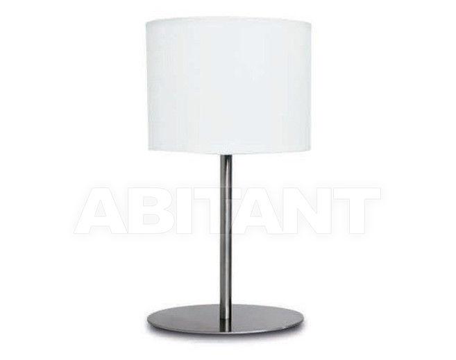 Купить Лампа настольная ACB  Table And Floor Lamps 2148