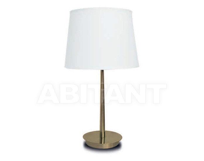 Купить Лампа настольная ACB  Table And Floor Lamps 2151