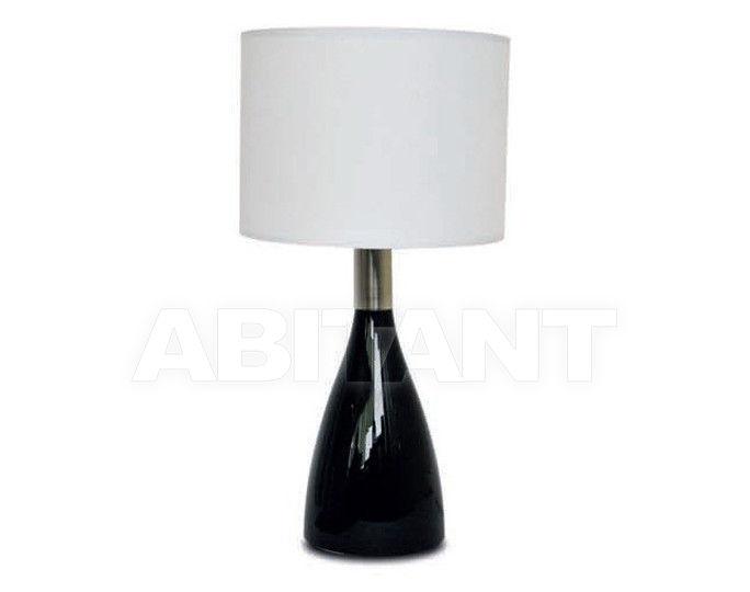 Купить Лампа настольная ACB  Table And Floor Lamps 2172