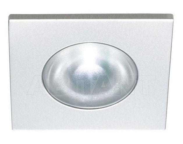 Купить Встраиваемый светильник Led Luce D'intorni  Incassi Da Interni AFR1111A