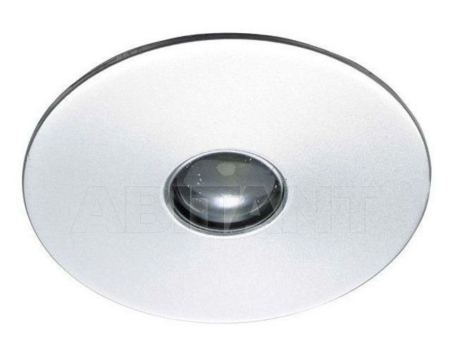 Купить Встраиваемый светильник Led Luce D'intorni  Incassi Da Interni IRI1131A