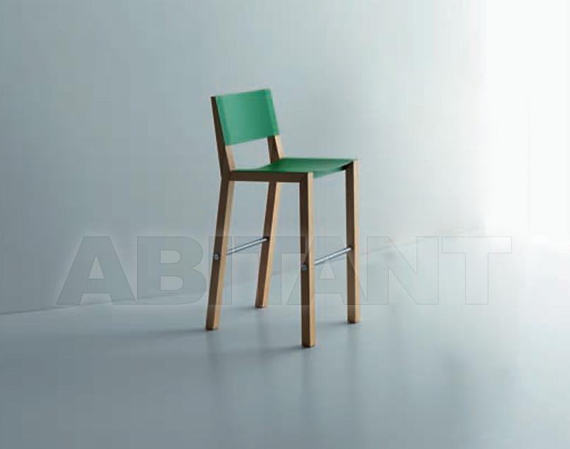 Купить Барный стул Miniforms Novita SG 06