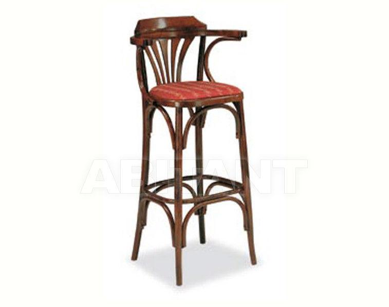 Купить Барный стул Ellero 2010 BETTY/SG