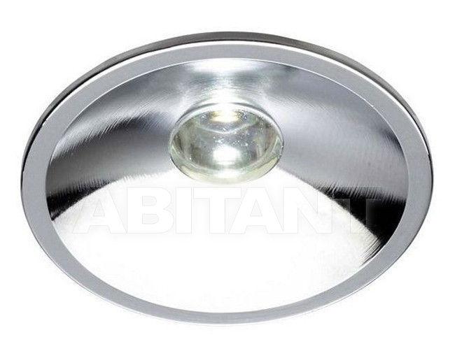 Купить Встраиваемый светильник Led Luce D'intorni  Incassi Da Interni GER1131C