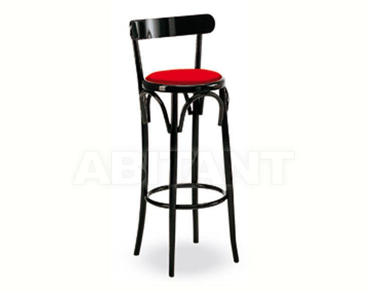 Купить Барный стул Ellero 2010 BOBO/SG