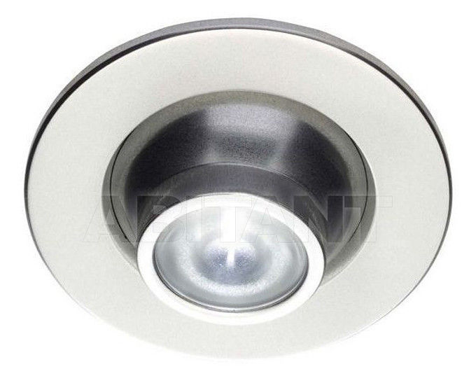 Купить Встраиваемый светильник Led Luce D'intorni  Incassi Da Interni FOB1111A