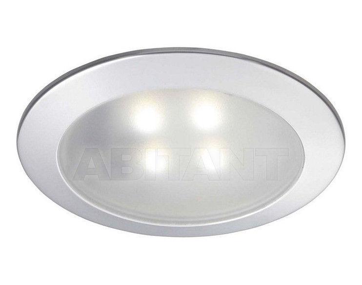 Купить Встраиваемый светильник Led Luce D'intorni  Incassi Da Interni MAI4141A