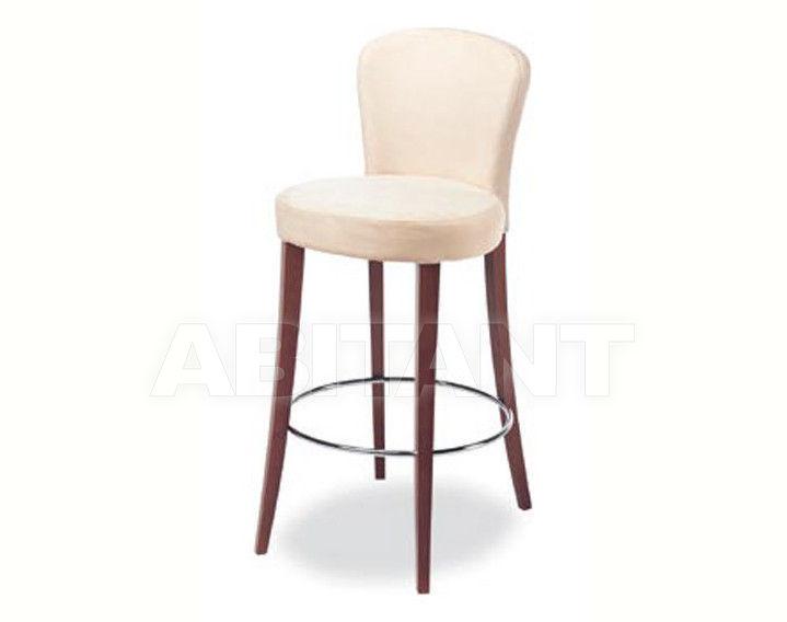 Купить Барный стул Ellero 2010 GIOVANNA/SG