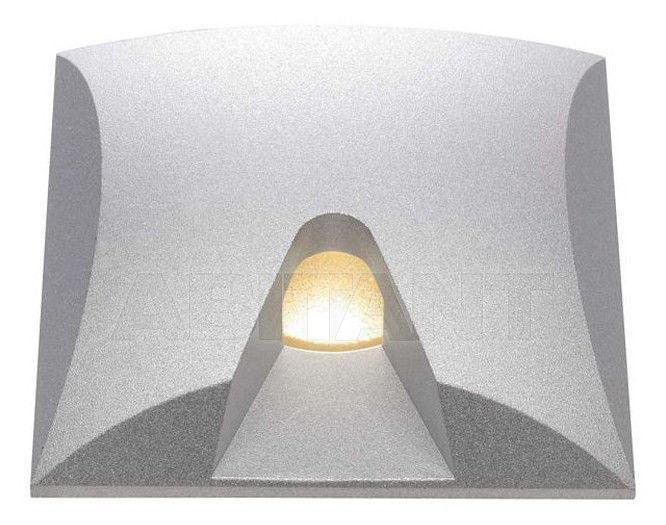 Купить Фасадный светильник Led Luce D'intorni  Incassi Da Esterno BAC1111A