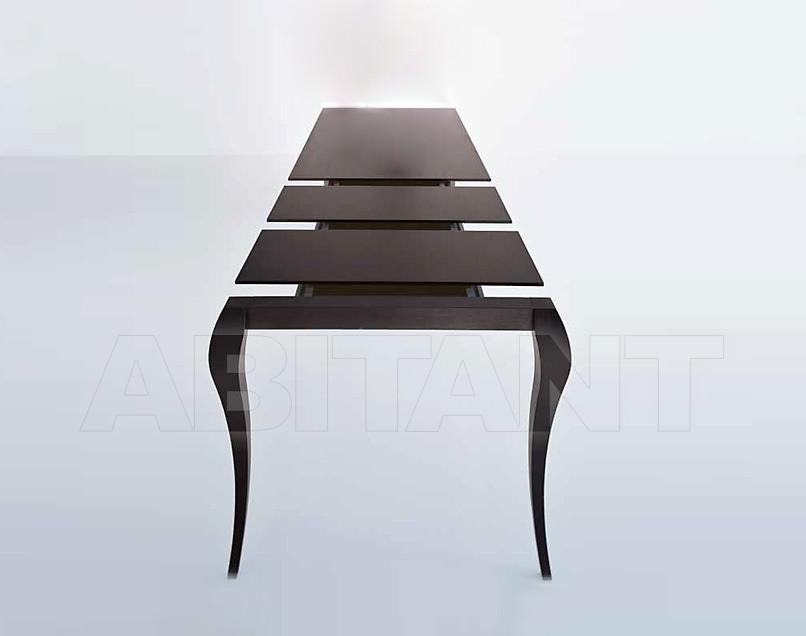 Купить Стол обеденный Miniforms Novita TP 5022