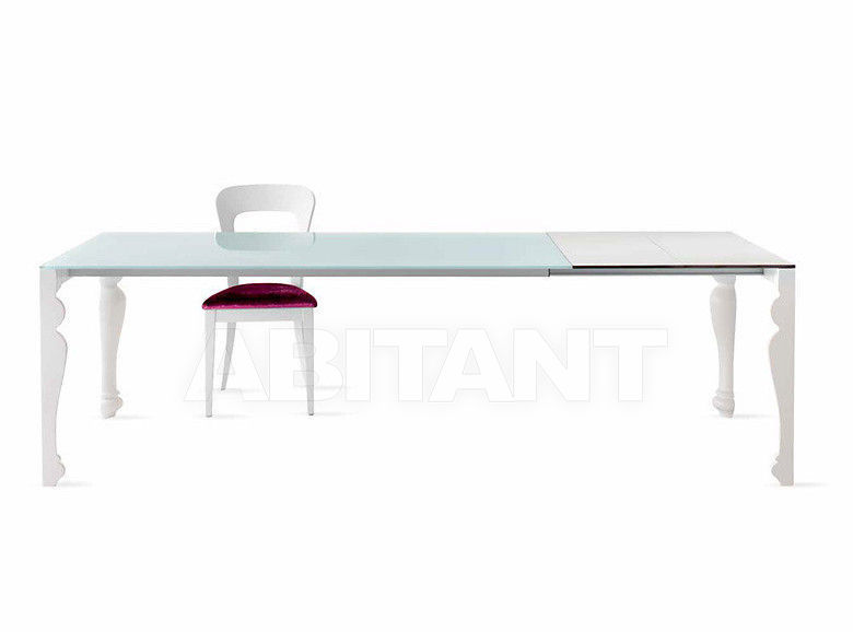Купить Стол обеденный Miniforms Novita TP 5033