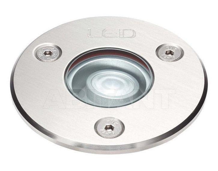 Купить Встраиваемый светильник Led Luce D'intorni  Incassi Da Esterno ATE1111I