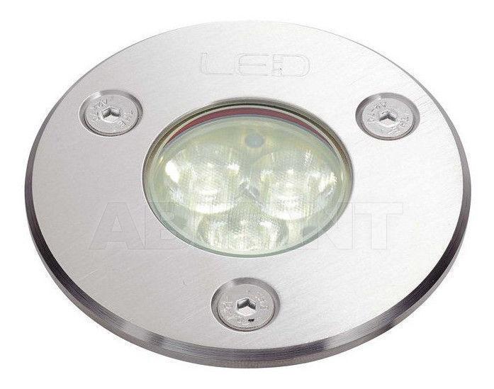 Купить Встраиваемый светильник Led Luce D'intorni  Incassi Da Esterno CAD3111S