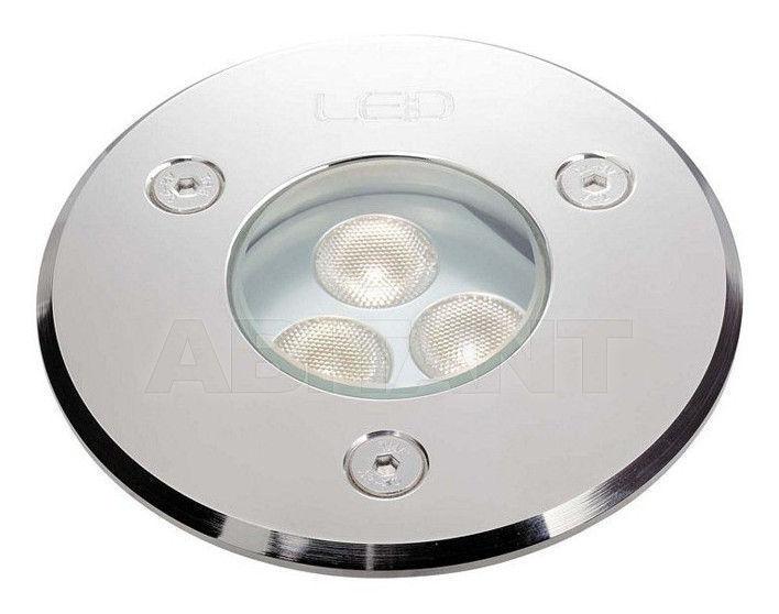Купить Встраиваемый светильник Led Luce D'intorni  Incassi Da Esterno CIR3111S