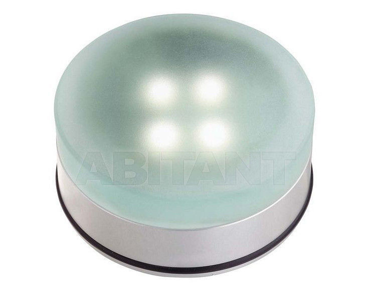 Купить Встраиваемый светильник Led Luce D'intorni  Incassi Da Esterno TIR4141V