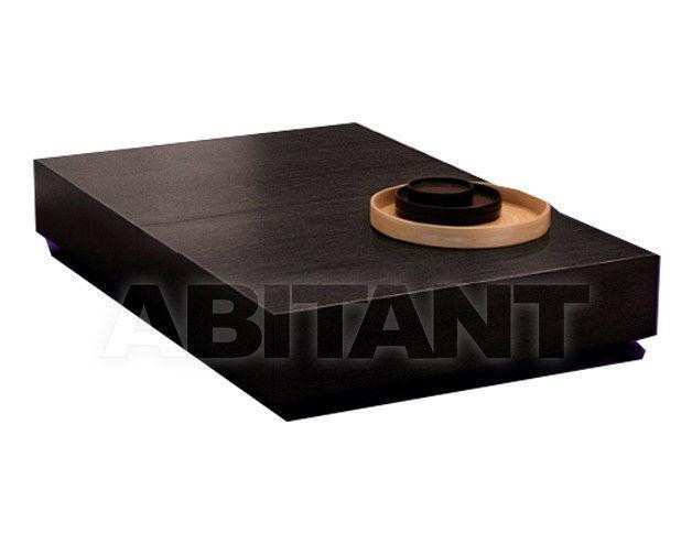 Купить Столик журнальный ITACA Biebi /Sedie Design Equilibrium B475