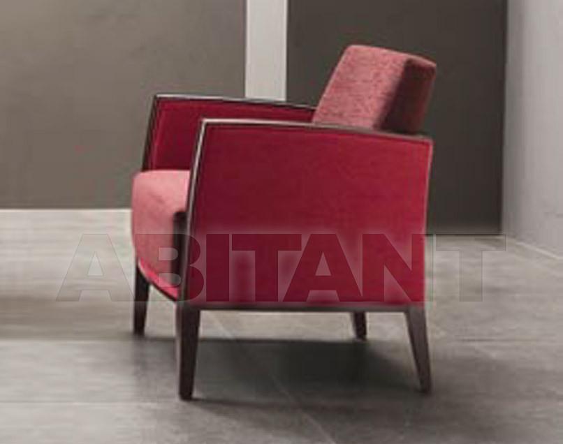 Купить Кресло Ellero 2010 MALIZIA/P2