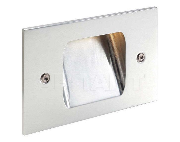 Купить Встраиваемый светильник Led Luce D'intorni  Serie 503 MON2131A