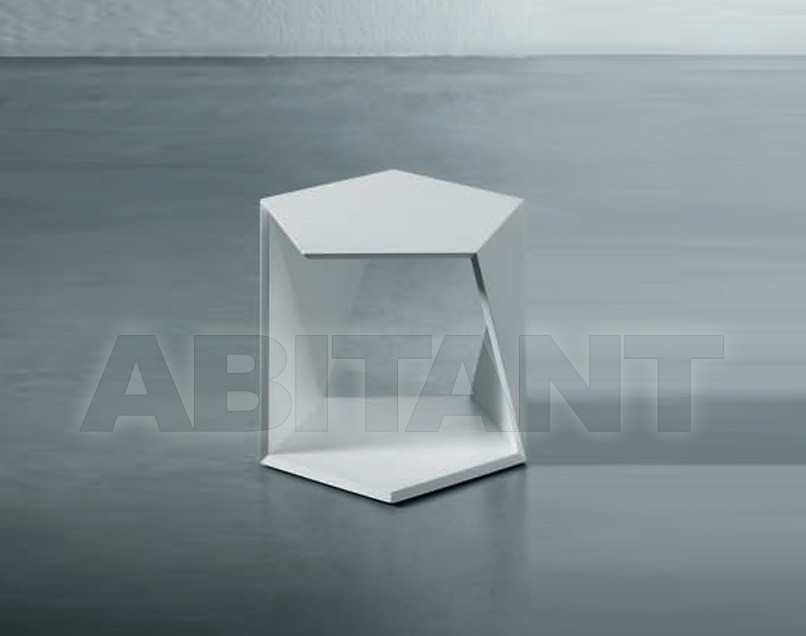Купить Столик кофейный Miniforms Novita TS 120