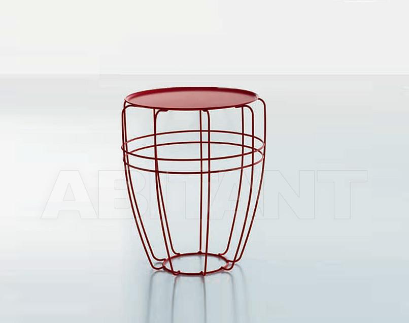 Купить Столик кофейный Miniforms Novita TS 180