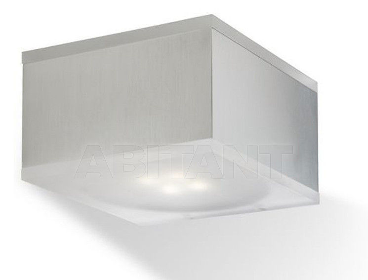 Купить Светильник настенный Led Luce D'intorni  Parete E Plafoni ALC4141A