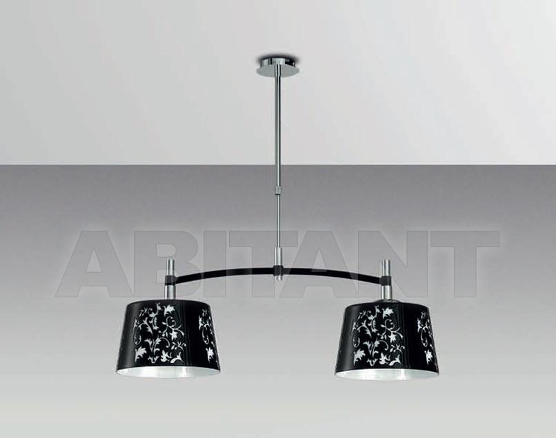 Купить Светильник ACB  LÁm Paras '11 5081/2