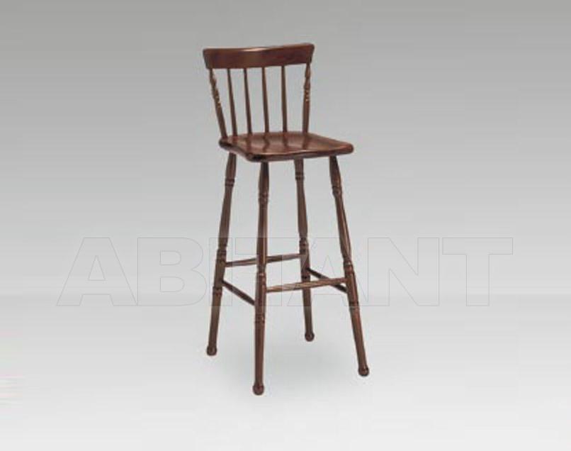 Купить Барный стул Ellero 2010 PIERO/SG