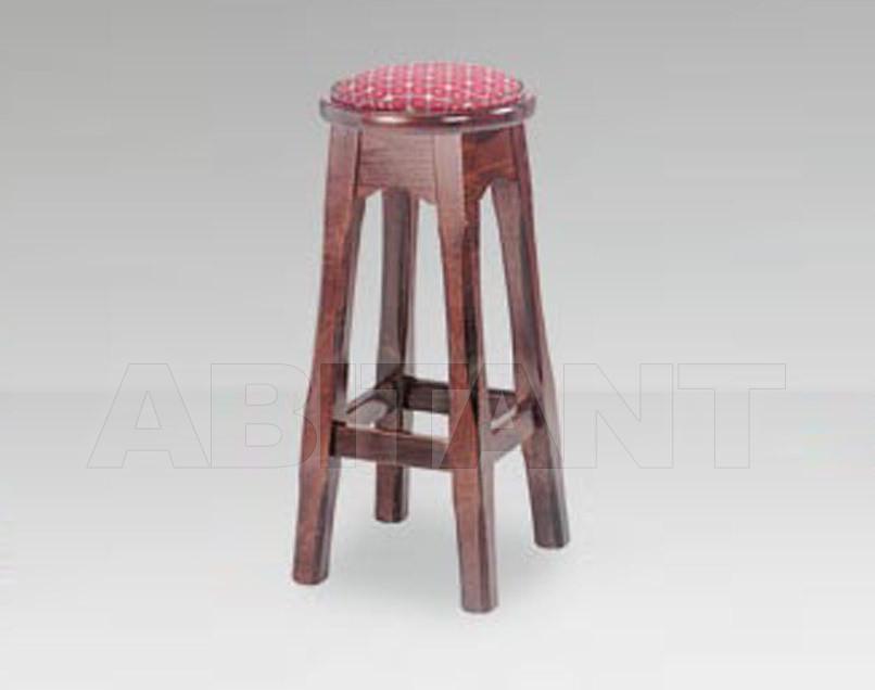 Купить Барный стул Ellero 2010 PIPPO/A