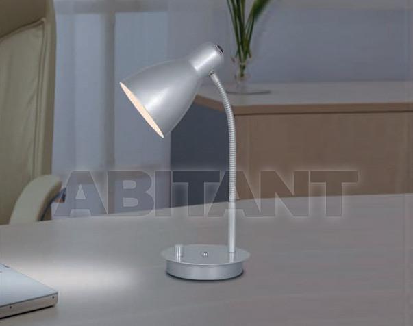 Купить Лампа настольная ACB  LÁm Paras '11 1225