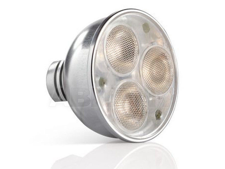 Купить Встраиваемый светильник Led Luce D'intorni  Tecnico Decorativo ARC3111A