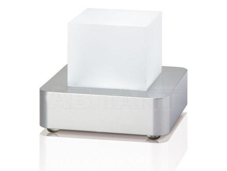 Купить Лампа настольная Led Luce D'intorni  Tecnico Decorativo DEG3151A