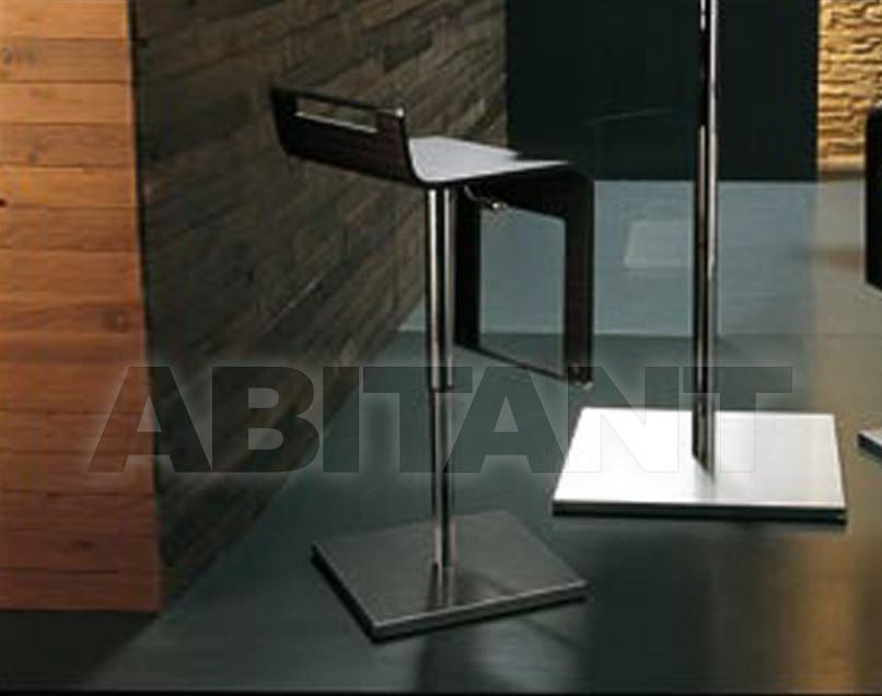 Купить Барный стул Ellero 2010 VARINIA/SG