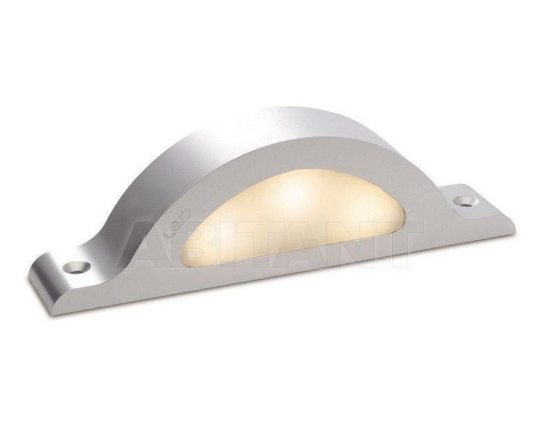 Купить Лампа напольная Led Luce D'intorni  Faretti Da Giardino AMB3141A