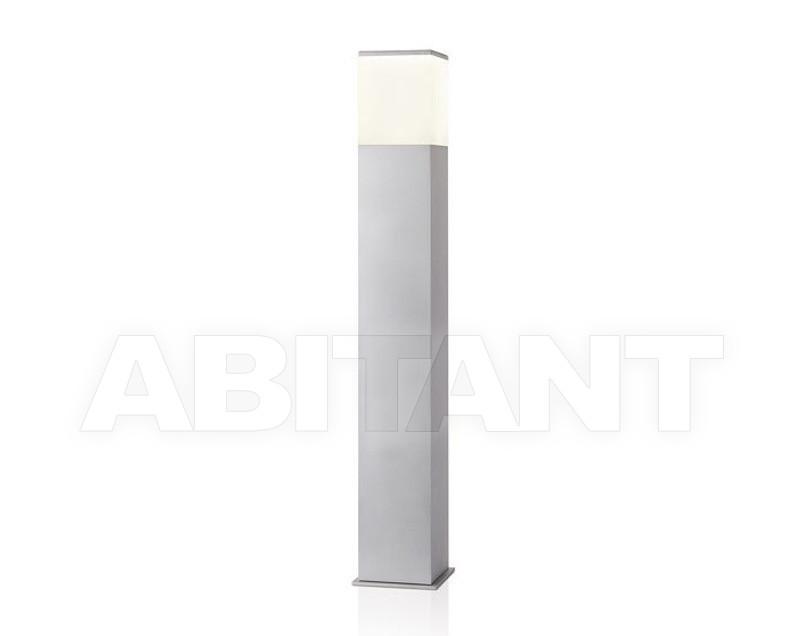 Купить Светильник Led Luce D'intorni  Faretti Da Giardino RUB4141T1