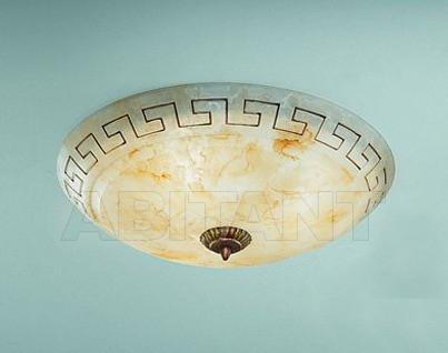 Купить Светильник Rossini Illuminazione Classic 931-30