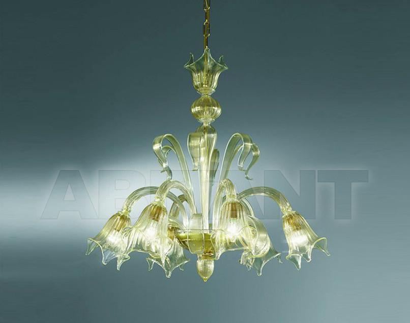 Купить Люстра Rossini Illuminazione Classic 1036