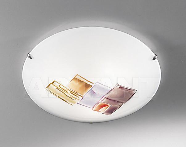 Купить Светильник Rossini Illuminazione Classic 1068-50