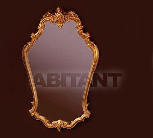Купить Зеркало настенное Gaia Bathroomcollection Molise