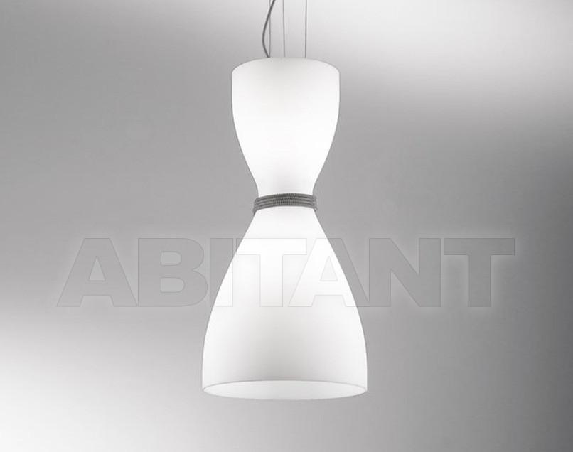 Купить Светильник Rossini Illuminazione Classic 1081