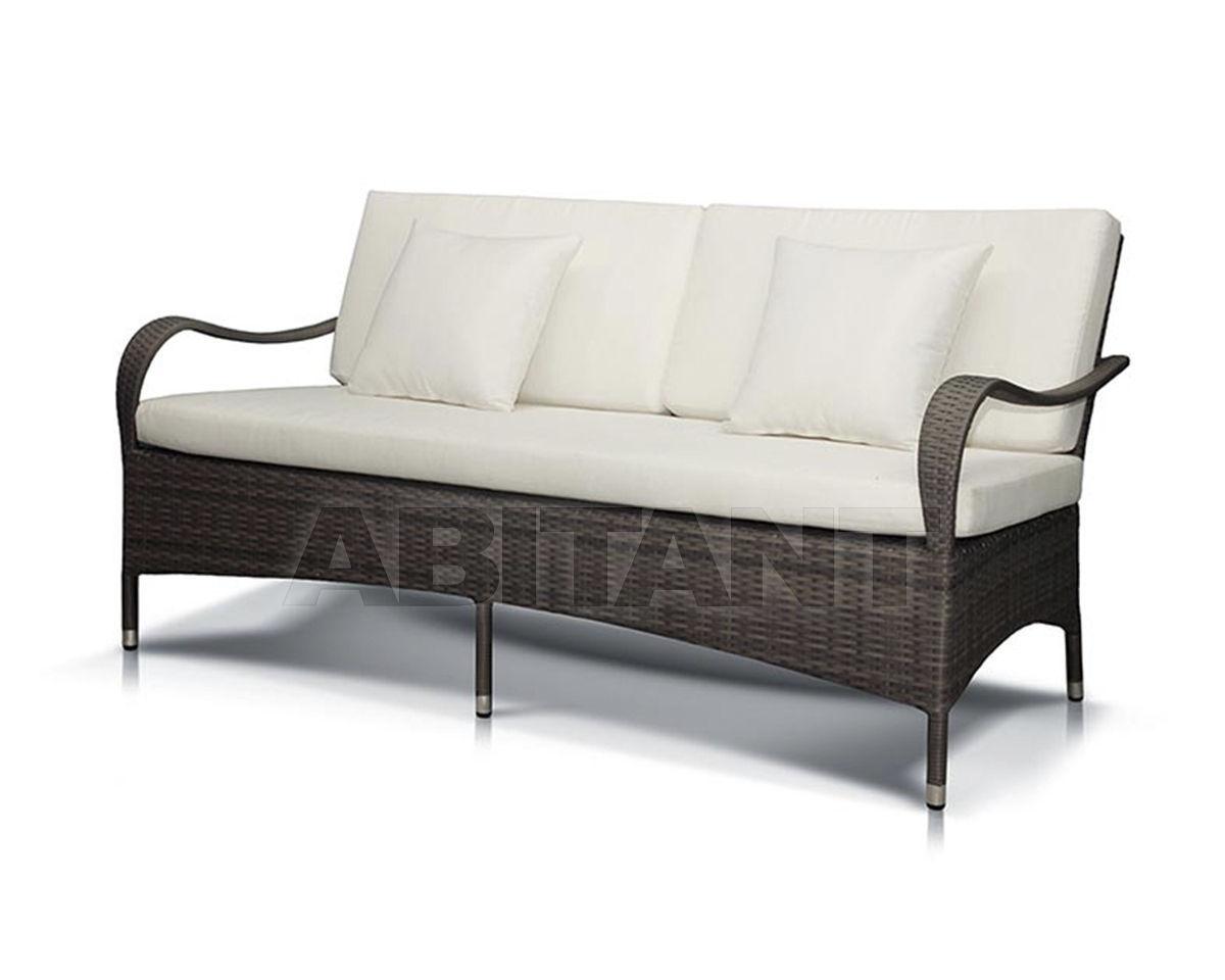 Комплект плетеной мебели пьемонт пьемонт 4sis купить в москв.