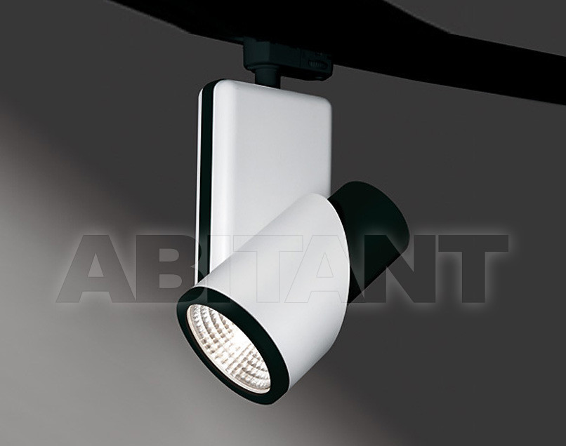 Купить Светильник-спот Molto Luce G.m.b.H. Illuminazione 553-112160156ng1