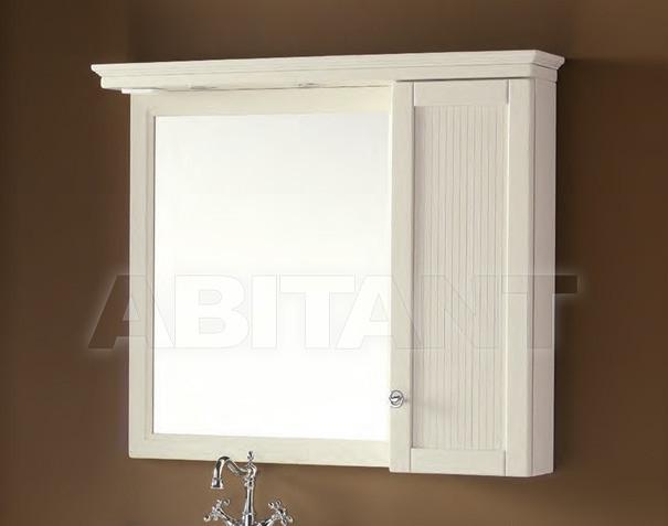 Купить Зеркало настенное Gaia Bathroomcollection SPtaylor2LC
