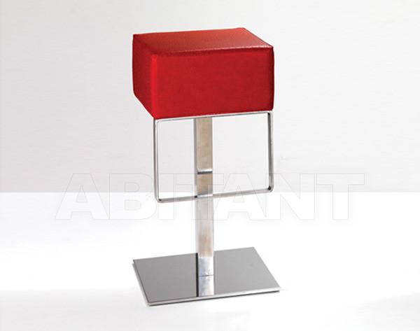 Купить Барный стул LINK MB Sedie SRL Collection 1214