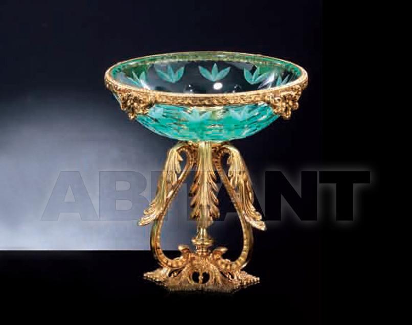 Купить Ваза I Biagi Amerigo Vespucci 870W203