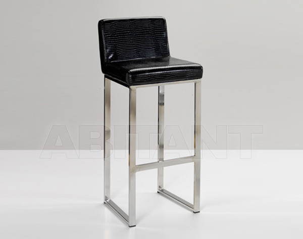 Купить Барный стул TIFFANY MB Sedie SRL Collection 1222