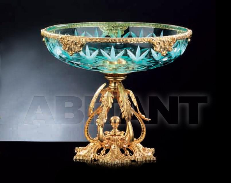Купить Ваза I Biagi Amerigo Vespucci 870W208