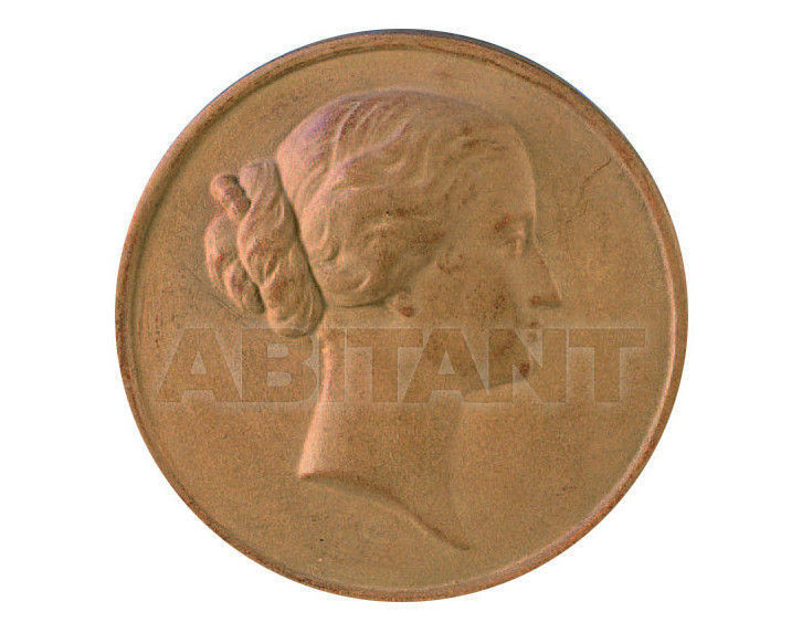 Купить Интерьерная миниатюра Atelier Promethee Notre Collection Terre Cuite APTC004